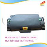 Cartucho de toner compatible de la alta calidad para Samsung Mlt 105 D105L 1052s 1052L 1053s 1053L Mlt-D105L Mlt-105 Mlt-1052s Mlt-1052L Mlt-1053s Mlt-1053L