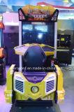ultima macchina del gioco della fucilazione del simulatore di guerra del serbatoio 2016 per divertimento della galleria