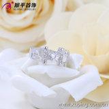 De Ring van CZ van de Bruid van de Manier van de Juwelen van Xuping