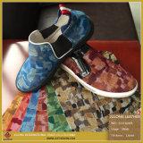 نمر [برثبل] [بو] جلد [سنثسكلثر] لأنّ حذاء ([س237160زر])