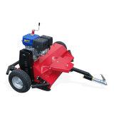 Косилка Flail ATV для машинного оборудования инструмента сада аграрного с бензиновым двигателем