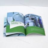 El libro de papel profesional, las tallas modificadas para requisitos particulares y los diseños son libro de papel de Acceptedprofessional, tallas modificadas para requisitos particulares y se validan los diseños