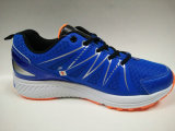 3 ботинка сетки способа людей цвета Breathable идущих