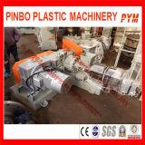 De nieuwe Model Plastic Installatie van het Recycling