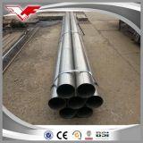 GB / T9711 de Petróleo y Gas Natural - Tubo de acero para tuberías