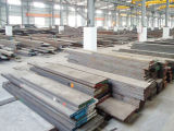 Плита прессформы стальная (638B)