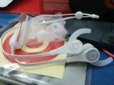 Trasduttore auricolare basso della radio del trasduttore auricolare