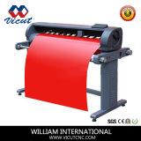 Konkurrierender vertikaler Vinylplotter (VCT-1350RFC)