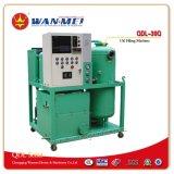 Het Vullen van de Olie van Auotomatic Machine bij Vooraf ingesteld Volume (qdl-30Q)