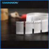Printable Nfc Monte-on-Metal Anti-transferência passiva adesivo autocolante