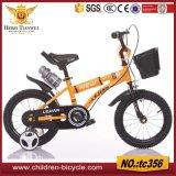 Spätestes Modell-Kind-Fahrrad mit konkurrierendem chinesischem Facoty Preis