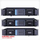 CVR-vollkommener Schutz-Funktions-Endverstärker