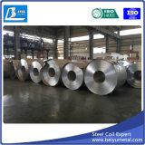 Heißes BAD galvanisierter Stahlring
