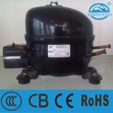 R134A de Compressor Qz45hg van de Ijskast van de Reeks van het gewicht