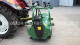 Nouvelle tondeuse standard renforcée pour tracteur Cat1 et 2
