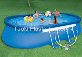 Piscina di Intex del blocco per grafici di estate per il trattamento delle acque (RC-254)