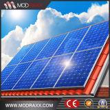 Soporte con estilo del montaje del panel solar (GD1267)
