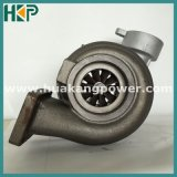 4lf302 7n2515 315792 Turbo Turbocharger