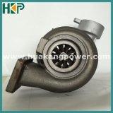 turbocompresseur de 4lf302 7n2515 315792 Turbo