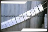 Ciment - décapant résistant à l'usure de bande de conveyeur