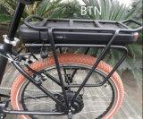 熱い販売36V500Wの電気バイク