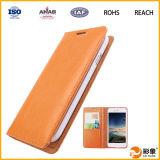 iPhone 6/iPhone 6s (SP-QI602)를 위한 베스트셀러 Cell Phone Case