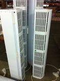 Меняются размеры Общие выдува Воздушная завеса AC 220V / 240V
