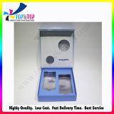 Soem-Papierkasten-Bildschirm-Drucken aufbereitetes kosmetisches Verpacken