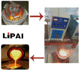 容易なインストール携帯用誘導加熱機械