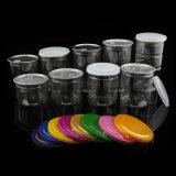 高品質のプラスチックびん(BR-PP-003)