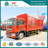 Dfca 4X2 Storehouse Cargo Truck Payload 10 Ton