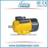 Мотор индукции старта конденсатора AC 220V участка Singl