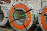bobine extérieure de l'acier inoxydable 2b/Ab d'allumeur de la Chine