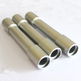 Personalizar as peças de metal do torno do CNC da elevada precisão