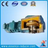 Serien-schraubenartiger Fahrwerk-Reduzierer der hohen Leistungsfähigkeits-R (JR-1)