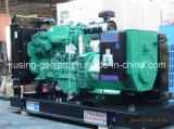 30kVA-2250kVA diesel Open Generator/het Diesel de Generatie/Produceren van het Frame de Generator/Genset/met de Motor van Cummins (CK31800)
