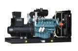 Цена генератора двигателя 50Hz Ce тепловозного комплекта Geneartor