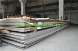 Best Serviceの安いPrice 410 Stainless Steel Sheet