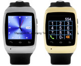 S15 Bluetooth Camera Watch para SMS Call History
