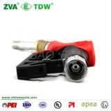 Gicleur automatique de reprise de vapeur de Zva de distributeur d'essence pour l'Active