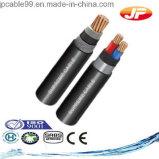 VDE 0276 del cable de Nyry