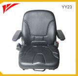 El alimentador del mercado de accesorios parte el asiento del alimentador del césped (YY23)