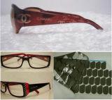 tagliatrice del laser del CO2 delle lenti per occhiali 80W 39.37inch