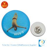 공급 고품질 중국에서 주문 싼 인쇄된 Pin 기장