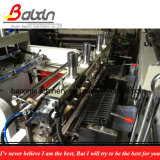 Baixin 기계장치 Machine< Bxzd>를 만드는 완전히 자동적인 t-셔츠 손잡이 부대