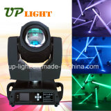 16/24 Prism 7R Sharpy Moving Head faisceau lumineux