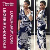 2016 одежд платья женщин (L51287)
