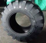 R-4 patroon voor Industriële Backhoe Band (TL 19.5L-24-12PR)