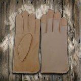 Schwein lederne Handschuh-Sicherheit Handschuh-Industrielle Handschuh-Preiswerte Handschuh-Elektronische Handschuh-Arbeiten Glov