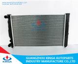 Selbstkühler für Volkswangen Audi A4/S4 94 Mt